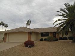 Photo of 19810 N 124th Drive, Sun City West, AZ 85375 (MLS # 5690415)