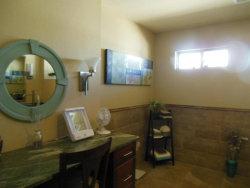 Photo of 9505 W Hidden Valley Circle N, Sun City, AZ 85351 (MLS # 5690424)