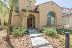 Photo of 29346 N 22nd Avenue, Phoenix, AZ 85085 (MLS # 5690446)