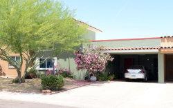 Photo of 7650 E Coolidge Street, Scottsdale, AZ 85251 (MLS # 5690608)