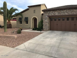 Photo of 12379 W Bent Tree Drive, Peoria, AZ 85383 (MLS # 5690622)