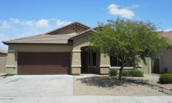 Photo of 22039 N 76th Lane, Peoria, AZ 85383 (MLS # 5690710)