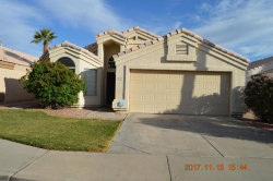 Photo of 21 N Soho Place, Chandler, AZ 85225 (MLS # 5690729)