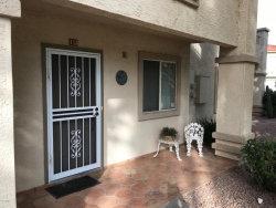 Photo of 10080 E Mountainview Lake Drive, Unit 113, Scottsdale, AZ 85258 (MLS # 5690752)