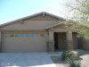 Photo of 41215 W Bravo Drive, Maricopa, AZ 85138 (MLS # 5690796)