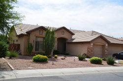 Photo of 2391 W Thompson Way, Chandler, AZ 85286 (MLS # 5690851)