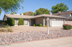 Photo of 7502 S Mcallister Avenue, Tempe, AZ 85283 (MLS # 5690859)
