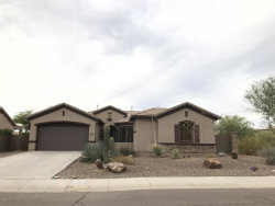 Photo of 43714 N 49th Lane, Anthem, AZ 85087 (MLS # 5690864)