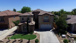 Photo of 921 E Canyon Way, Chandler, AZ 85249 (MLS # 5690879)