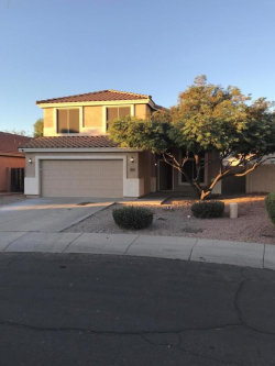 Photo of 914 E Jasper Drive, Gilbert, AZ 85296 (MLS # 5690891)