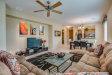 Photo of 14815 N Fountain Hills Boulevard, Unit 113, Fountain Hills, AZ 85268 (MLS # 5690899)