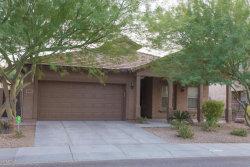 Photo of 2515 W Brookhart Way, Phoenix, AZ 85085 (MLS # 5690921)