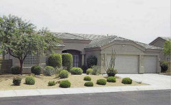 Photo of 11956 E Mercer Lane, Scottsdale, AZ 85259 (MLS # 5690923)