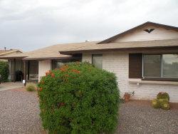 Photo of 10102 W Peoria Avenue, Sun City, AZ 85351 (MLS # 5691023)