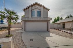 Photo of 3041 E Michigan Avenue, Phoenix, AZ 85032 (MLS # 5691038)