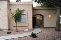 Photo of 2019 W Lemon Tree Place, Unit 1174, Chandler, AZ 85224 (MLS # 5691061)