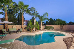 Photo of 964 E Cherry Hills Drive, Chandler, AZ 85249 (MLS # 5691120)