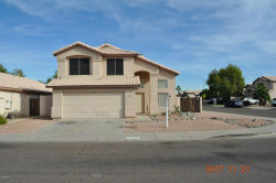 Photo of 17449 N 2nd Avenue, Phoenix, AZ 85023 (MLS # 5691122)