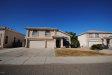 Photo of 7914 W Claremont Street, Glendale, AZ 85303 (MLS # 5691146)
