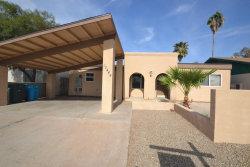 Photo of 10444 W Devonshire Avenue, Phoenix, AZ 85037 (MLS # 5691151)