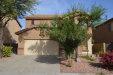 Photo of 11728 W Yuma Street, Avondale, AZ 85323 (MLS # 5691210)