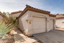 Photo of 3431 E Renee Drive, Phoenix, AZ 85050 (MLS # 5691230)
