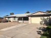 Photo of 3942 W Northview Avenue, Phoenix, AZ 85051 (MLS # 5691449)