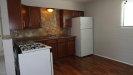 Photo of 3605 N 68th Street, Unit 10, Scottsdale, AZ 85251 (MLS # 5691522)