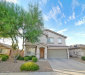 Photo of 16036 N 11th Avenue, Unit 1010, Phoenix, AZ 85023 (MLS # 5691654)