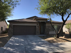 Photo of 8463 W Alyssa Lane, Peoria, AZ 85383 (MLS # 5691663)