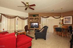 Photo of 16616 E Gunsight Drive, Unit 106, Fountain Hills, AZ 85268 (MLS # 5692358)