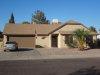Photo of 13239 N 55th Drive, Glendale, AZ 85304 (MLS # 5693177)