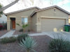 Photo of 19179 N Ventana Lane, Maricopa, AZ 85138 (MLS # 5693360)