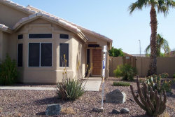 Photo of 11620 W Kumquat Court, Surprise, AZ 85378 (MLS # 5693368)