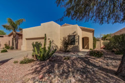 Photo of 15131 N 100th Place, Scottsdale, AZ 85260 (MLS # 5694091)