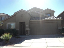 Photo of 11549 W Cheryl Drive, Youngtown, AZ 85363 (MLS # 5694202)