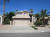 Photo of 1662 E Tremaine Avenue, Gilbert, AZ 85234 (MLS # 5695429)