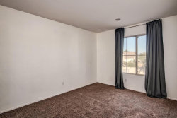 Tiny photo for 6921 W Juniper Avenue, Peoria, AZ 85382 (MLS # 5695528)