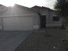 Photo of 2533 N Lupita Place, Casa Grande, AZ 85122 (MLS # 5695766)