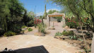Photo of 5307 E Dixileta Drive, Cave Creek, AZ 85331 (MLS # 5695876)
