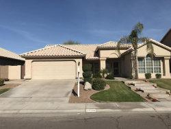 Photo of 2730 E Windmere Drive, Phoenix, AZ 85048 (MLS # 5696442)