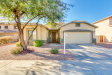 Photo of 6626 S 45th Drive, Laveen, AZ 85339 (MLS # 5696488)