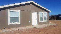Photo of 30837 N Dorado Court, Queen Creek, AZ 85142 (MLS # 5696693)