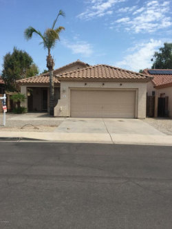 Photo of 6720 W Megan Street, Chandler, AZ 85226 (MLS # 5696831)