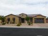 Photo of 15948 W Bonitos Drive, Goodyear, AZ 85395 (MLS # 5697230)