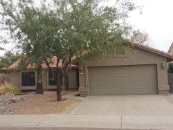 Photo of 2717 E Dry Creek Road, Phoenix, AZ 85048 (MLS # 5697278)