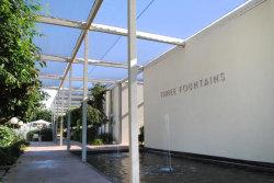 Photo of 4401 N 40th Street, Unit 1, Phoenix, AZ 85018 (MLS # 5697285)