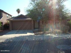 Photo of 5807 S 16th Drive, Phoenix, AZ 85041 (MLS # 5697315)