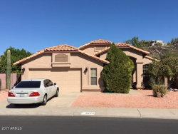 Photo of 1622 W Evans Drive, Phoenix, AZ 85023 (MLS # 5697319)