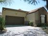 Photo of 23750 N 75th Place, Scottsdale, AZ 85255 (MLS # 5697560)